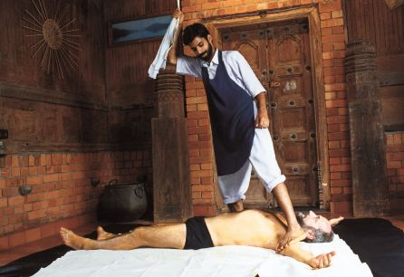 REJUVENATION_MASSAGE1