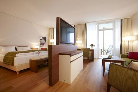 Oberwaid_Zimmer_Junior_Suite_1