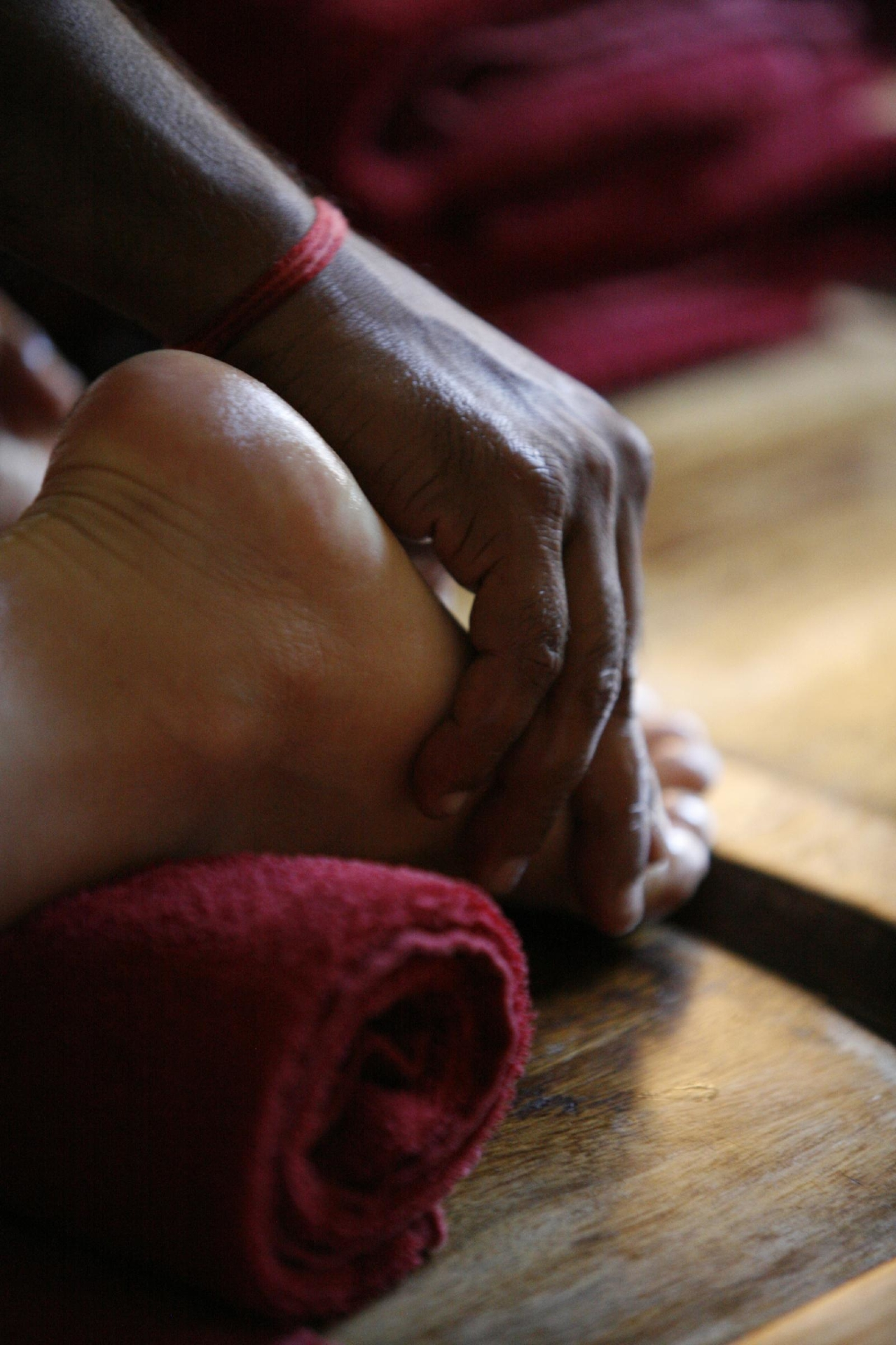 massage-ayurveda_01