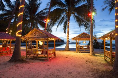 Elements_Boutique_Resort_and_Spa_Bamboo_beach_bar_4