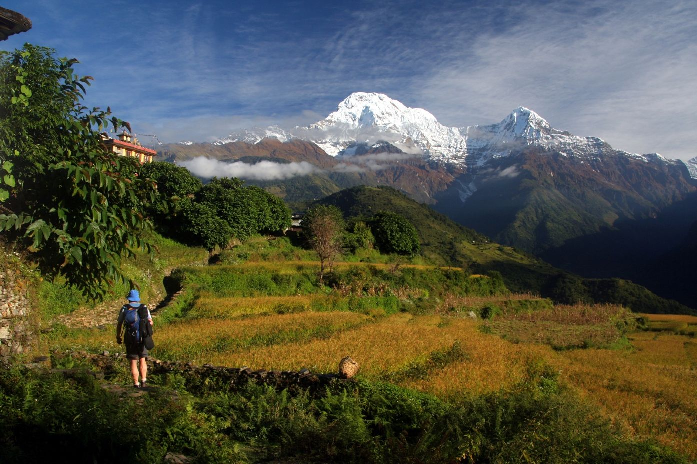 In_the_Annapurna_area