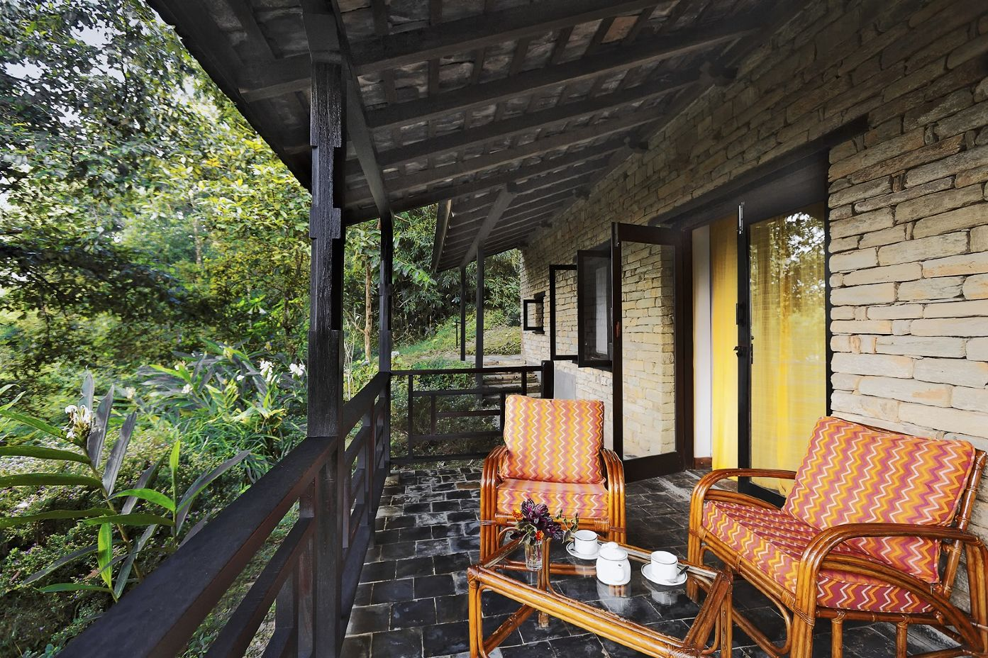 Private_Verandas